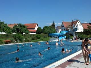 Freibad Do