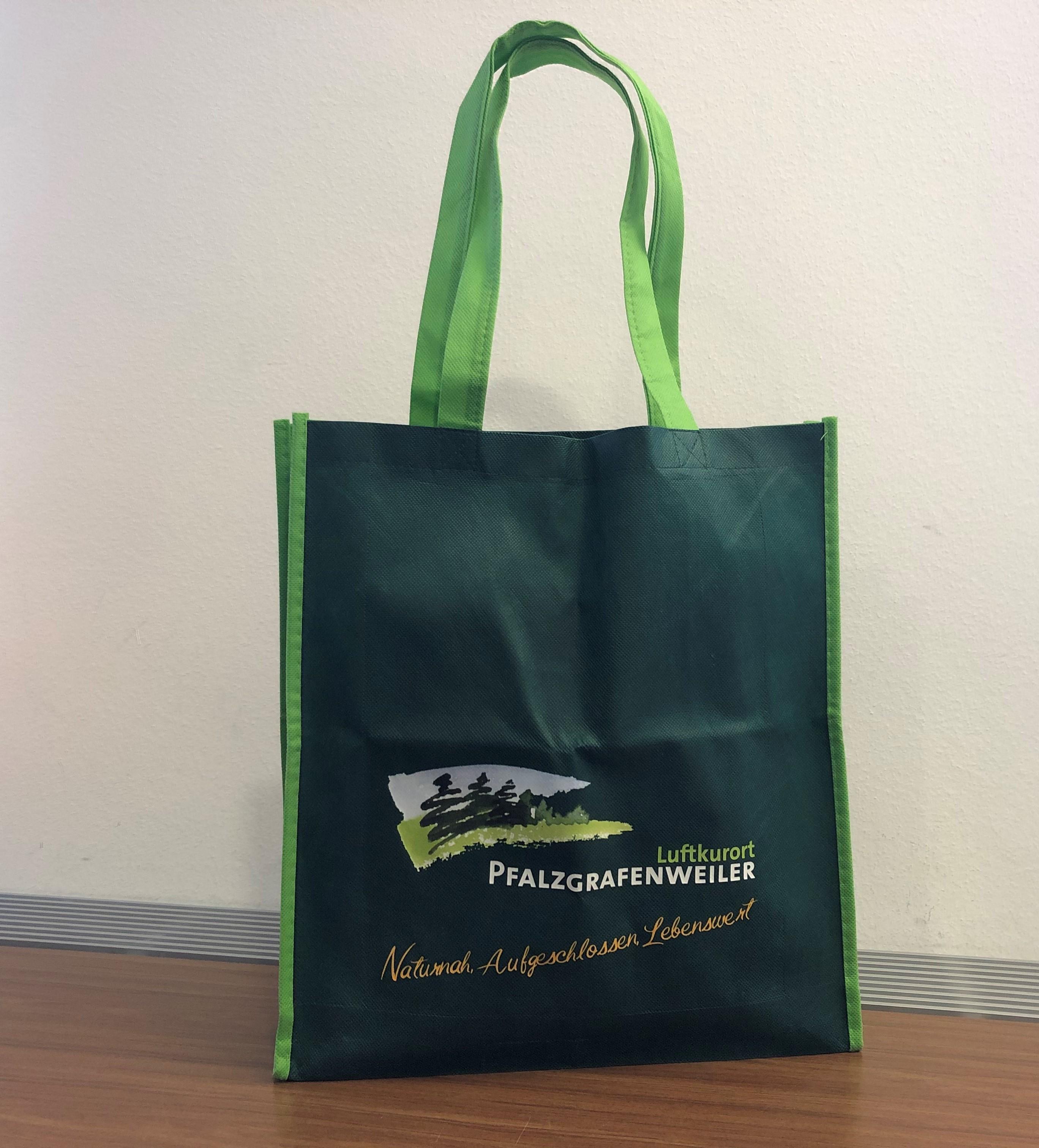 Pfalzgrafenweiler Tasche